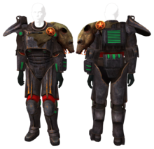 FNVLR NVDLC04ArmorPowerNCRScorched.png