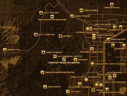 FNV Карта СКРЫТОЕ ГНЕЗДО КАСАДОРОВ.jpg