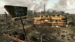 FO3 Grisly Diner overview.jpg