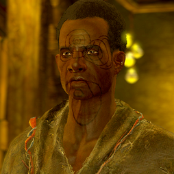 FO4FH Kane.png