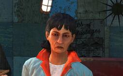 FO4 Cathy.jpg