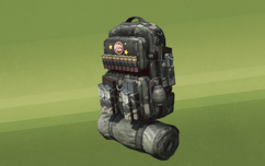 FO4 Creation Club - Modular Backpack.png