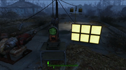 FO4 E3 Power line 2.png