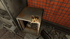 FO4 Live & Love in College Square Station.png