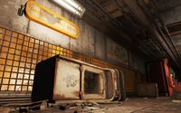 FO4 Locations 27621 37