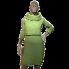 FO76 Atomic Shop - Vintage linen coat.png