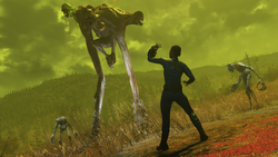 FO76 WL Colossus.png
