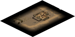 FOT training mission Stealth large map.png