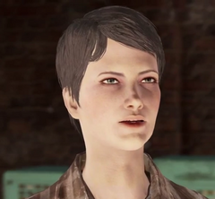 Fallout-4-curie-human-0.png
