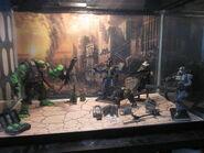 Fallout Panorama