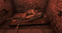 FensStreetPhantom-Fallout4