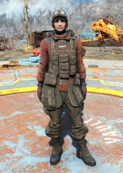 Fo4Field Scribe's Armor.png