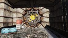 Fo76 Vault 96 (01)