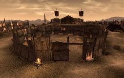 Legion Arena.jpg