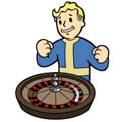 Little Wheel.png