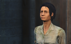 Myrna(Fallout4).png