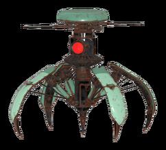 Recalibrated Liberator item.png