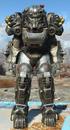 Tesla T-60 armor.png