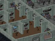 Vault 13 library computer