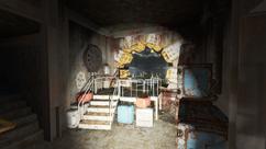 Vault 75 entrance.png