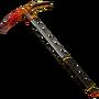 Atx skin weaponskin pickaxe flame l.webp