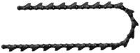 Chainsaw HD chain.png