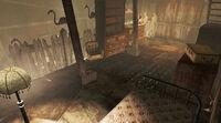 Codman2-Fallout4