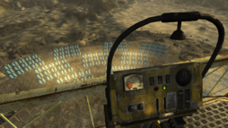 FNV That Lucky Old Sun.png