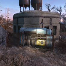FO4 Federal ration stockpile exterior 1.png
