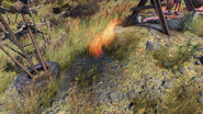 FO76NW Fire Activator