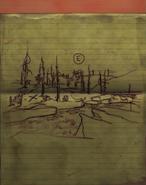 FO76 Карта сокровищ Ядовитой долины-01