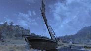 FO76 21020 Sailboat 2