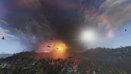 FO76 Blast z new 11