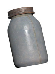 FO76 Large sealed glass jar.png