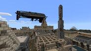 Fallout Edition Capital Wasteland