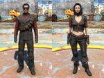 Fo4CC Mercenary adventurer outfit.jpg