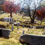 Fo76 Kanawha county cemetery (9).jpg