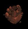 FoS baseball glove.png