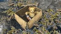 FortStrong-Bear-Fallout4