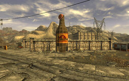 Sunset Sarsaparilla HQ.jpg
