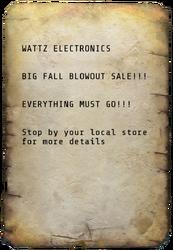 Wattz flyer.png