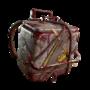 Atx skin backpack cooler hazmat l.webp