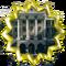 Badge-2687-7