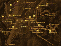 FNVHH Карта ХРЕБЕТ.jpg