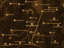 FNV Карта СВАЛКА МАМАШИ ГИБСОН.jpg