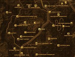 FNV Карта СЛОУН.jpg