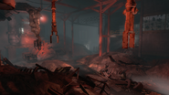 FO4AUT The Mechanist's lair 3
