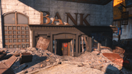 FO4 Commonwealth Bank outside 1
