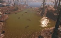 FO4 Locations 27621 12
