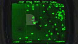 FO4 Natick wmap.jpg